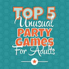 Party Games For Christmas Adults - 25 unique group games ideas on pinterest games for adults