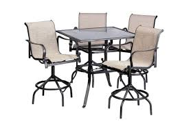 patio 29 ty pennington outdoor furniture sears ty pennington