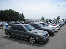 mitsubishi galant vr4 wagon gsx tc1 u0027s 91 galant vr4 550 2000 discussion page 8 dsmtuners