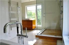 Teak Bathroom Vanity by Teak Bathroom Vanity Designs Amazing Designs Teak Bathroom