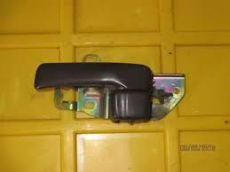 2002 Toyota Camry Interior Door Handle Used Toyota Camry Interior Door Panels U0026 Parts For Sale Page 11