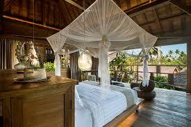 hotels in ubud bali rouydadnews info