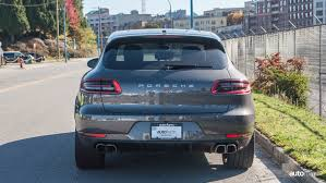 2015 porsche macan turbo 2015 porsche macan turbo autoform