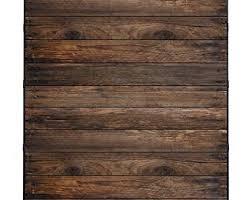 vintage wood plank wood planks etsy