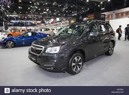 customized subaru forester subaru forester stock photos u0026 subaru forester stock images alamy