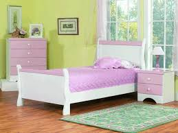 Pink And Green Bedroom - purple and green bedroom decorating ideas slab wingback and built