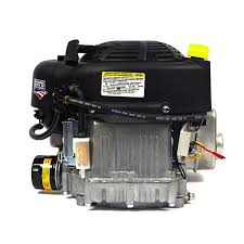 amazon com briggs and stratton briggs u0026 stratton 31r976 0016 g1
