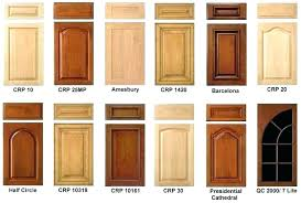 Home Depot Cabinet Doors Kitchen Cabinet Door Styles Pictures S S Kitchen Cabinets Ikea Vs