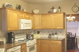above kitchen cabinet decor ideas kitchen kitchen cabinets decor above kitchen cabinets ideas