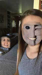 Sofa King Video by Face Swap Fails That Will Make You Laugh Your Face Off