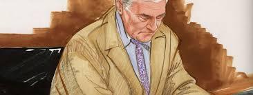 courtroom sketch artist careers salary theartcareerproject com