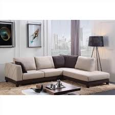 Sectional Sofas Free Shipping For Small Decor Ideas Futon Cheap Sectional Sofas