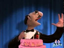 jibjab birthday card jibjab opera birthday try a jibjab sendables