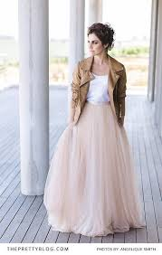 wedding dress jacket 44 best bridal leather denim jackets images on denim