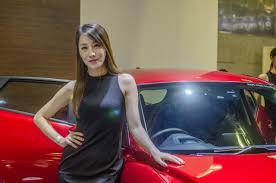 lexus vietnam motor show 2015 singapore motor show 2016 asia 361
