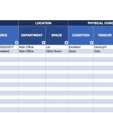inventory spreadsheet template free invoice slips free form templates