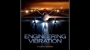 engineering vibration 4th edition daniel j inman pdf download