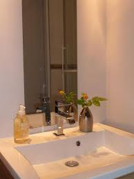 bureau de change dijon appartement nuits citadines dijon booking com