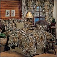 camouflage bedroom sets camo bedroom set camo decorating ideas hunting bedroom decor camo