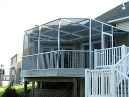 enclosed back porch plans enclosed back porch design ideas