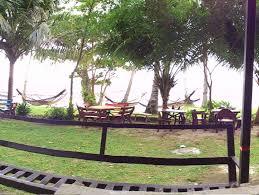 pine bungalow krabi hotelroomsearch net