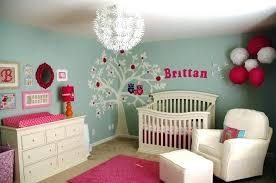 Nursery Decorating Ideas Uk Baby Bedroom Theme Ideas Nursery Decorating Ideas Child Bedroom