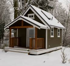 tiny homes floor plans home design 1000 ideas about tiny house plans on pinterest houses