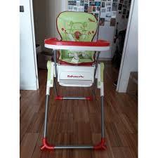 chaise haute babymoov slim chaise haute babymoov slim nouveau chaise haute babymoov slim