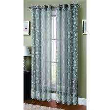 Double Wide Grommet Curtain Panels 346 Best Home Curtains Teal Aqua Plum Aubergine U0026 Purple