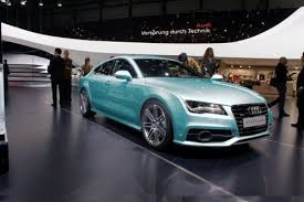 audi exclusive colors for the a7 audiworld forums