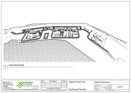 welcome to earthship fleurieu u2013 planning u0026 design