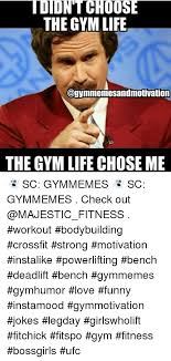 Gym Life Meme - 25 best memes about fitness strong gym life and funny