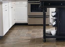 35 best laminate images on flooring ideas laminate