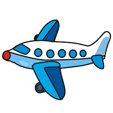 cartoon airplane clipart free images 3 clipartbarn