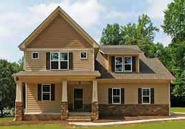 Home Decorating Color Schemes by Exterior Color Schemes For Ranch Style Homes Seoegy Com