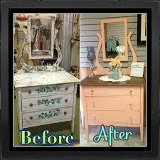 Backyard Treasures Dothan Al 62 Best Dixie Belle Lemonade Painted Furniture Furniture
