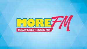 more fm today u0027s best music mix