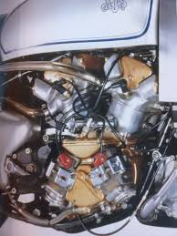 oldmotodude the art of the racing motorcycle