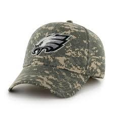 philadelphia eagles home decor nfl men u0027s camo baseball hat philadelphia eagles