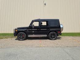 mercedes that looks like a jeep this brand 136 625 mercedes might be the worst thing i ve driven