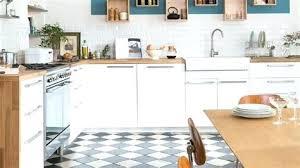 revetement mural cuisine credence murale cuisine revetement mural cuisine ikea carrelage ikea