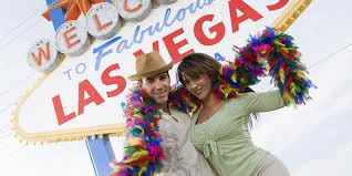 things for couples things to do in las vegas for couples travel ideas