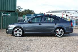 used skoda octavia and second hand skoda octavia in surrey