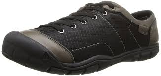 keen men u0027s shoes on sale keen men u0027s shoes online store complete