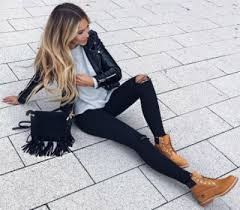 womens black timberland boots australia best 25 timberland ideas on tims boots
