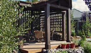 patio u0026 pergola weatherly pergola amazing pergola building plans