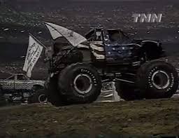 monster truck jam houston 2015 houston 2000 monster trucks wiki fandom powered by wikia