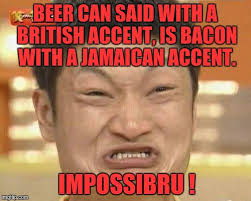 Accent Meme - accent meme 28 images had an interview with a british guy didn t