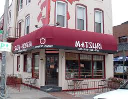 Awnings Baltimore We Bet You U0027ve Seen Our Commercial Awnings In Baltimore Check And