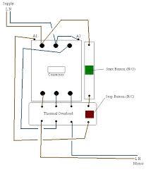 byp contactor wiring diagram mechanically held lighting contactor